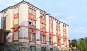 logenhaus Kopie